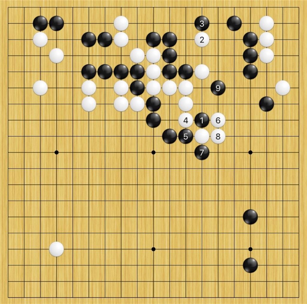 f:id:miyare-igosuki:20190203220832j:image