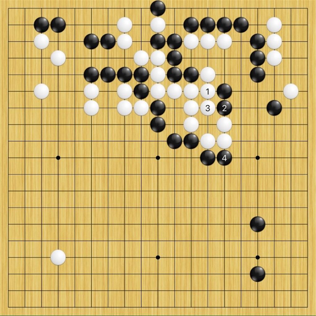f:id:miyare-igosuki:20190203222642j:image