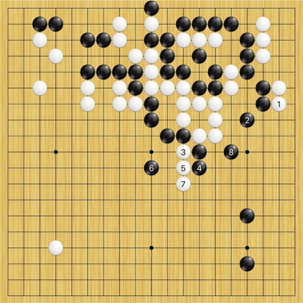 f:id:miyare-igosuki:20190203223107j:image