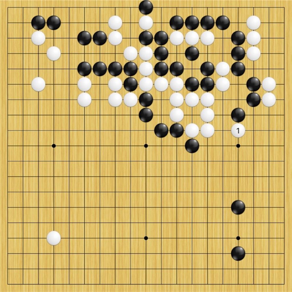 f:id:miyare-igosuki:20190203223312j:image