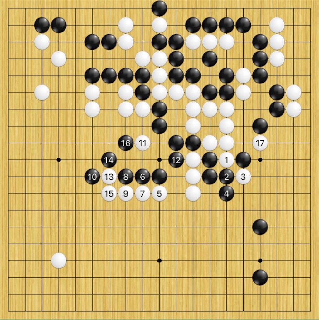 f:id:miyare-igosuki:20190203223803j:image