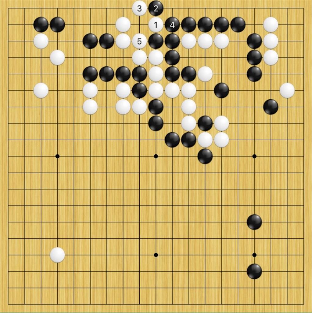 f:id:miyare-igosuki:20190203224333j:image