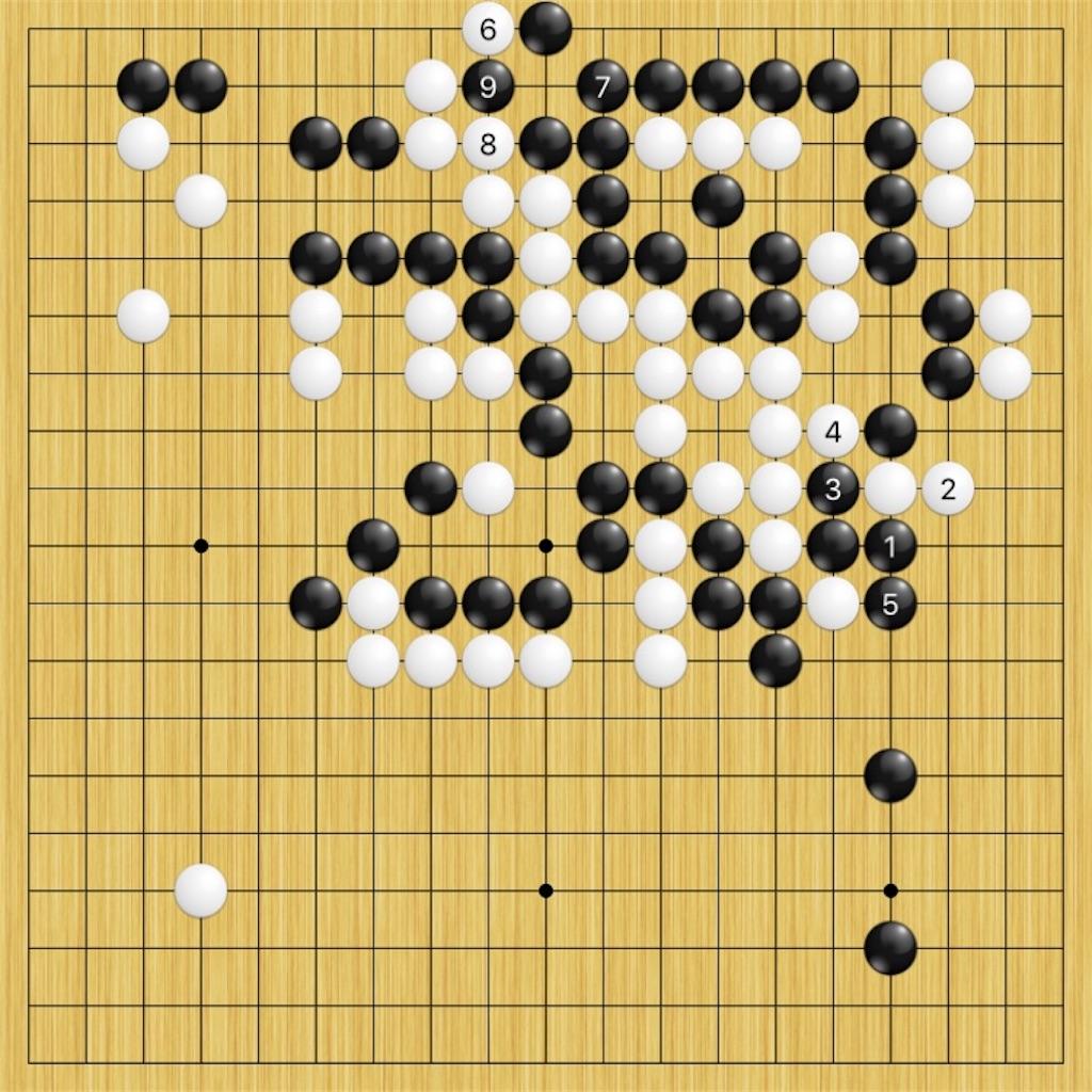 f:id:miyare-igosuki:20190203224341j:image