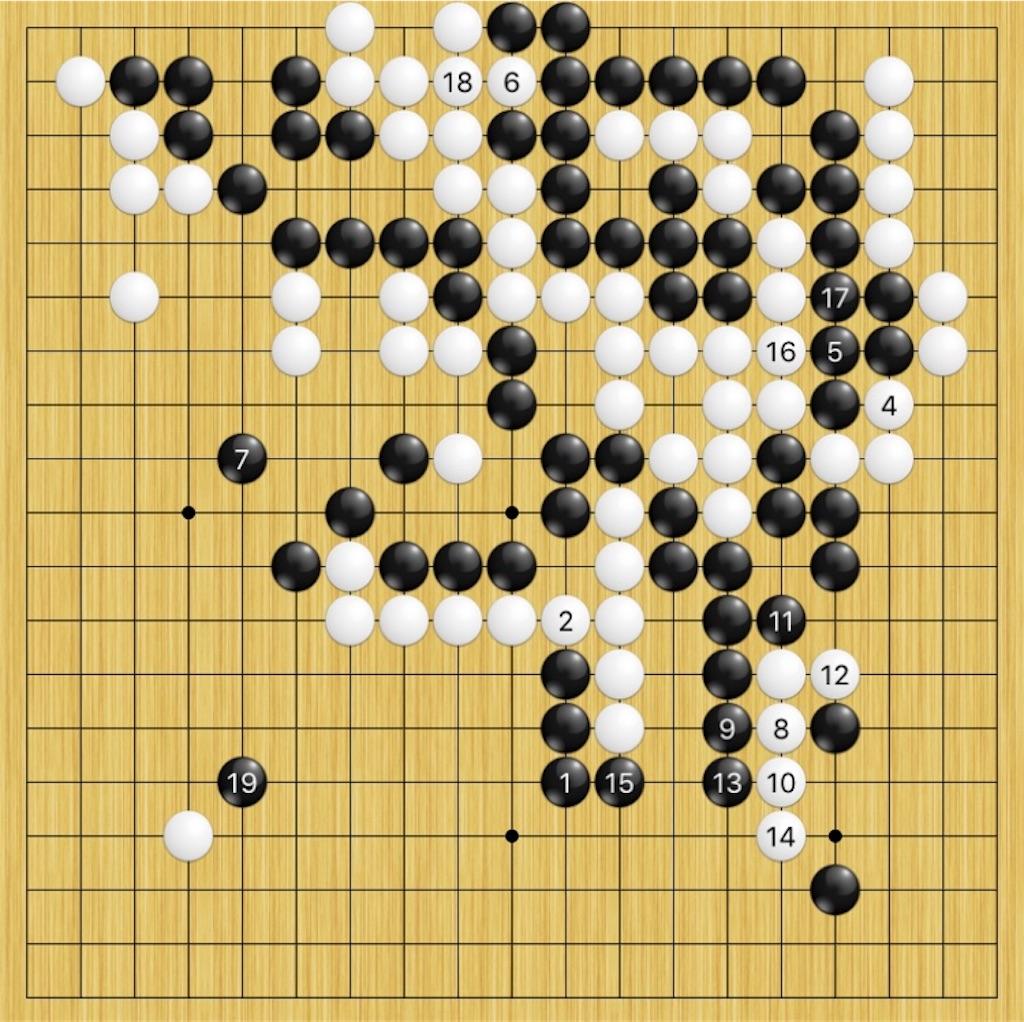 f:id:miyare-igosuki:20190203225540j:image