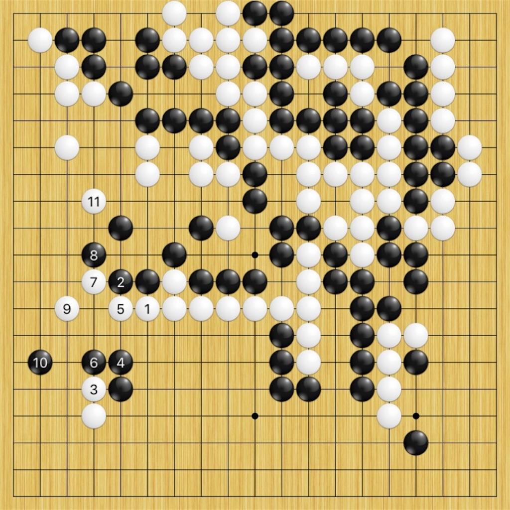 f:id:miyare-igosuki:20190203230317j:image