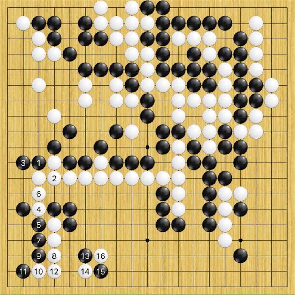 f:id:miyare-igosuki:20190203230610j:image