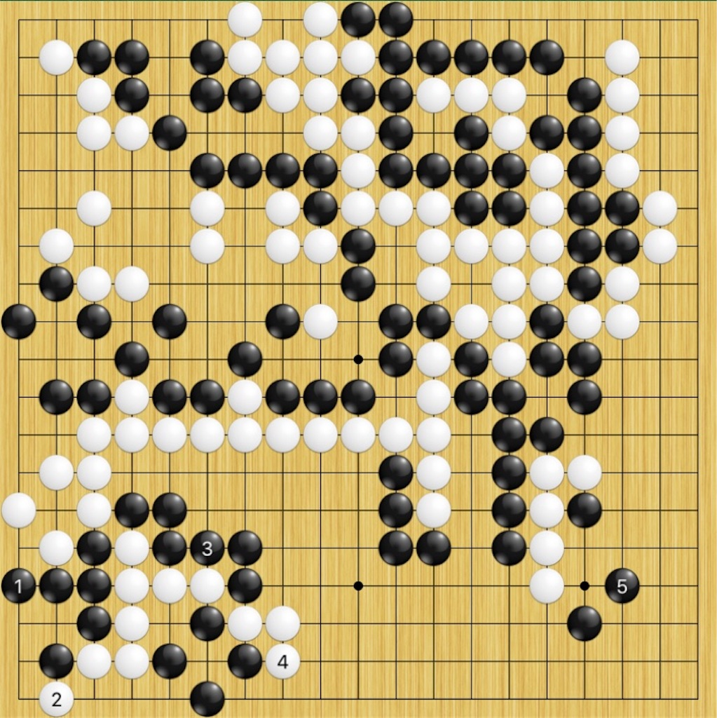 f:id:miyare-igosuki:20190203231407j:image