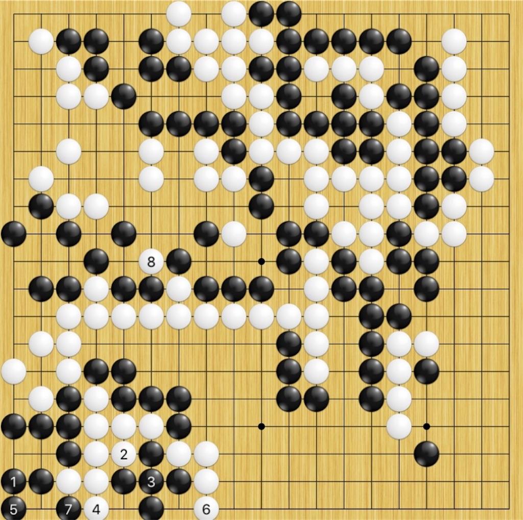 f:id:miyare-igosuki:20190203232933j:image
