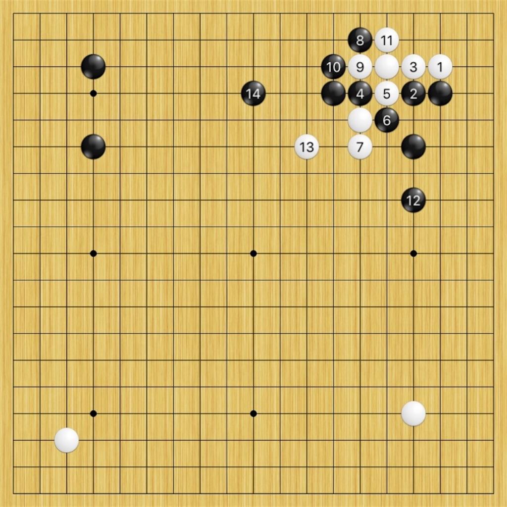 f:id:miyare-igosuki:20190213230342j:image