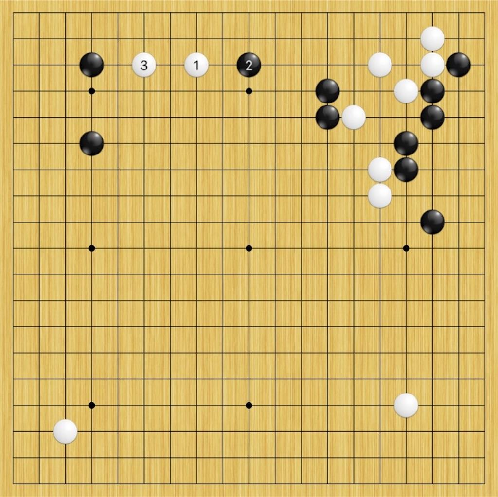 f:id:miyare-igosuki:20190213232606j:image