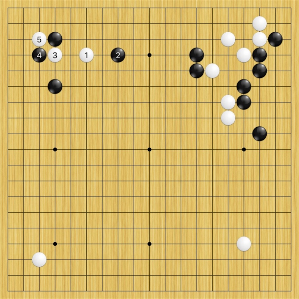 f:id:miyare-igosuki:20190213232822j:image