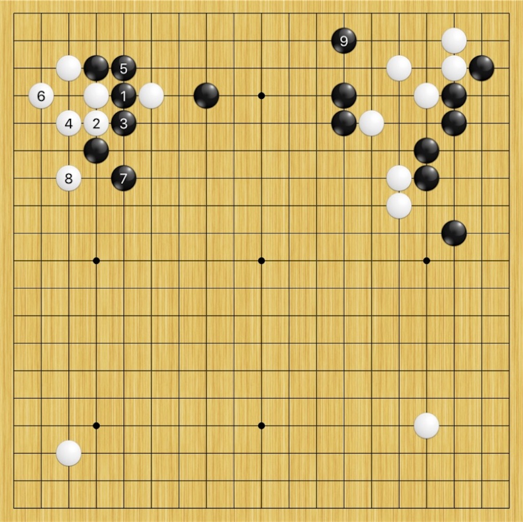 f:id:miyare-igosuki:20190213232933j:image