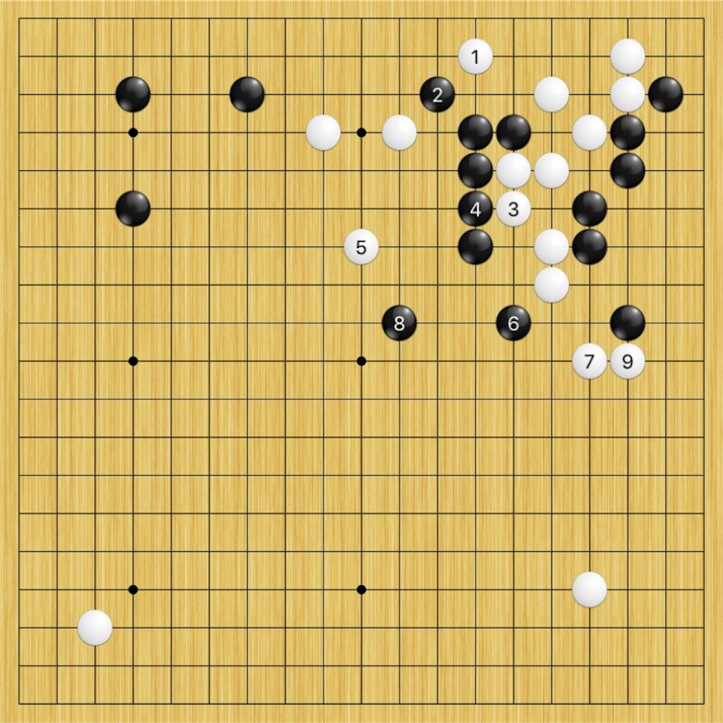 f:id:miyare-igosuki:20190213233226j:image