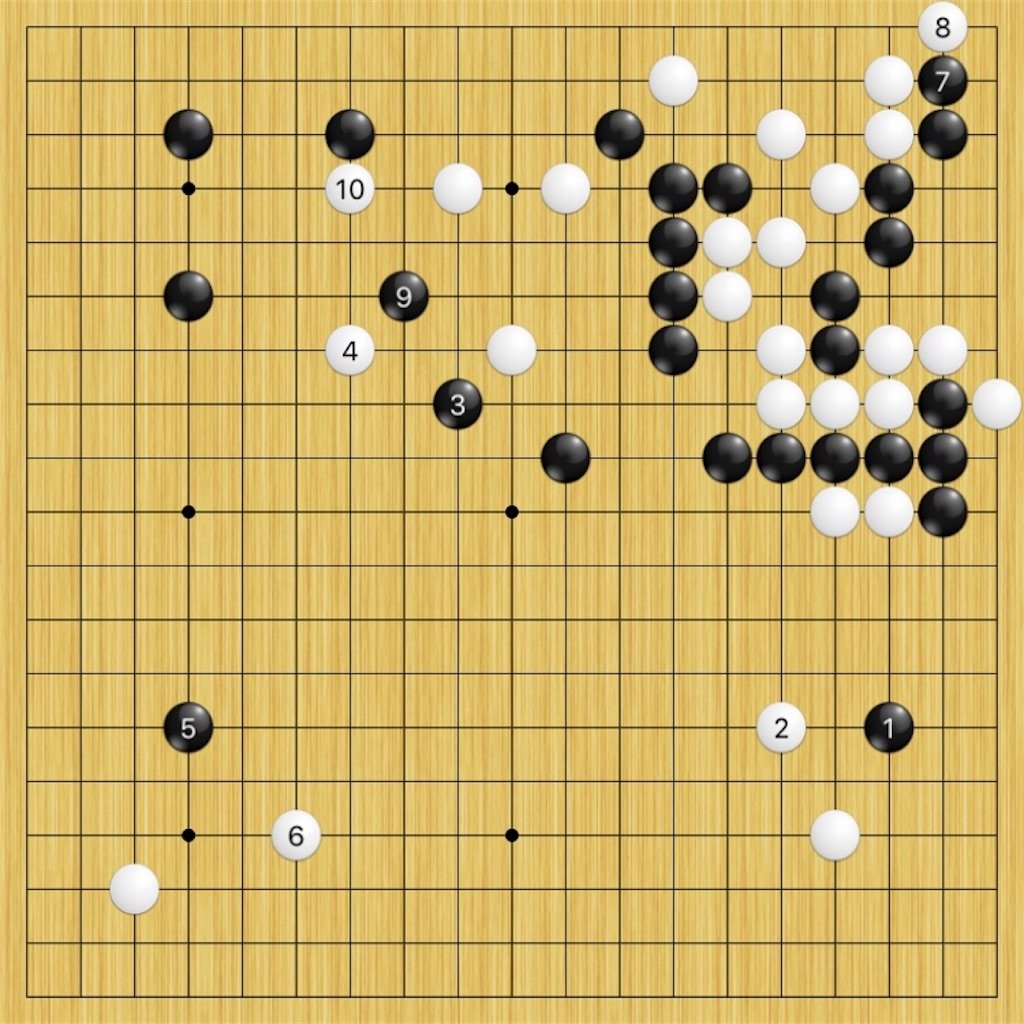 f:id:miyare-igosuki:20190213235607j:image