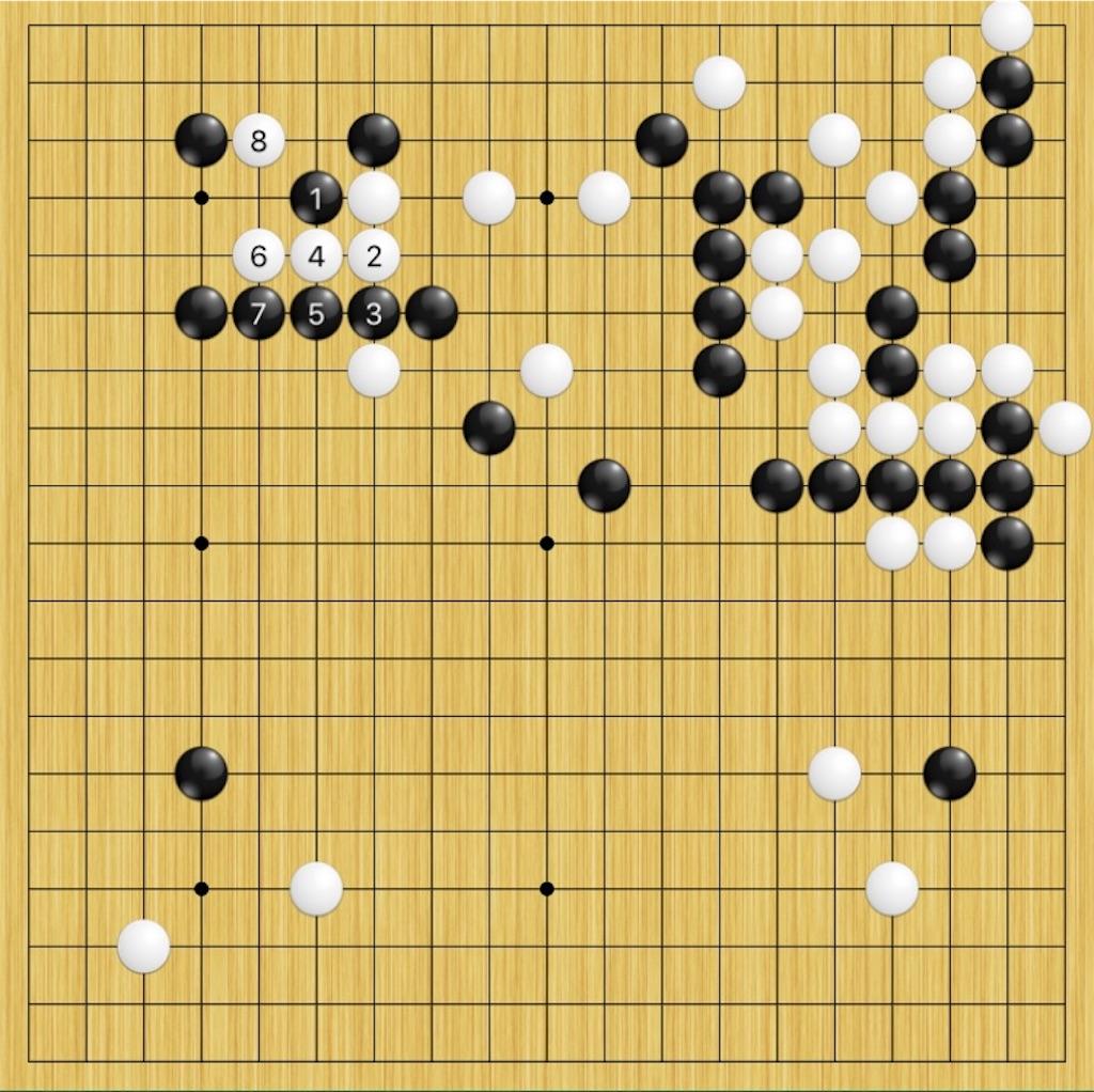 f:id:miyare-igosuki:20190214000154j:image