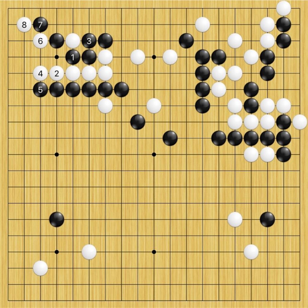 f:id:miyare-igosuki:20190214000749j:image