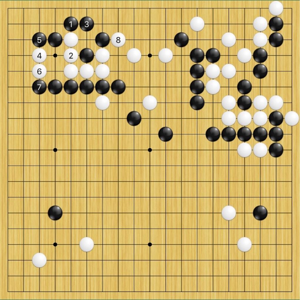 f:id:miyare-igosuki:20190214001117j:image