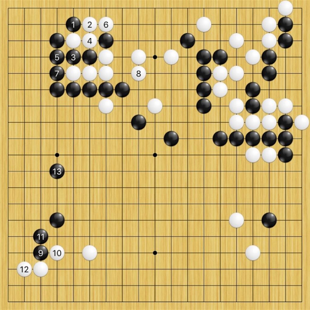 f:id:miyare-igosuki:20190214001622j:image