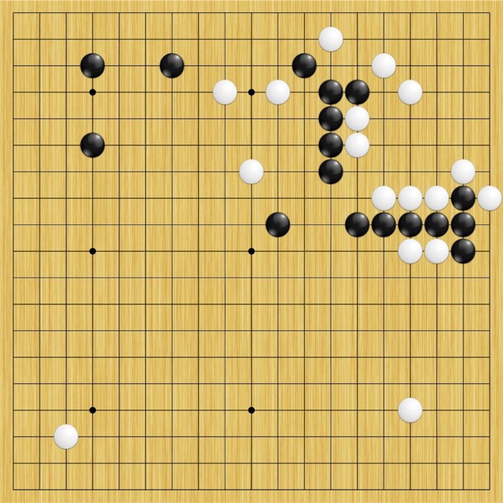 f:id:miyare-igosuki:20190214003402j:image
