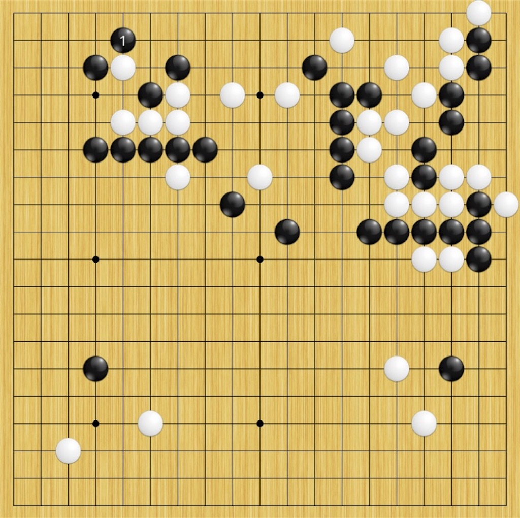 f:id:miyare-igosuki:20190215000732j:image