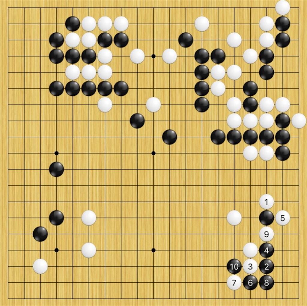 f:id:miyare-igosuki:20190215001602j:image