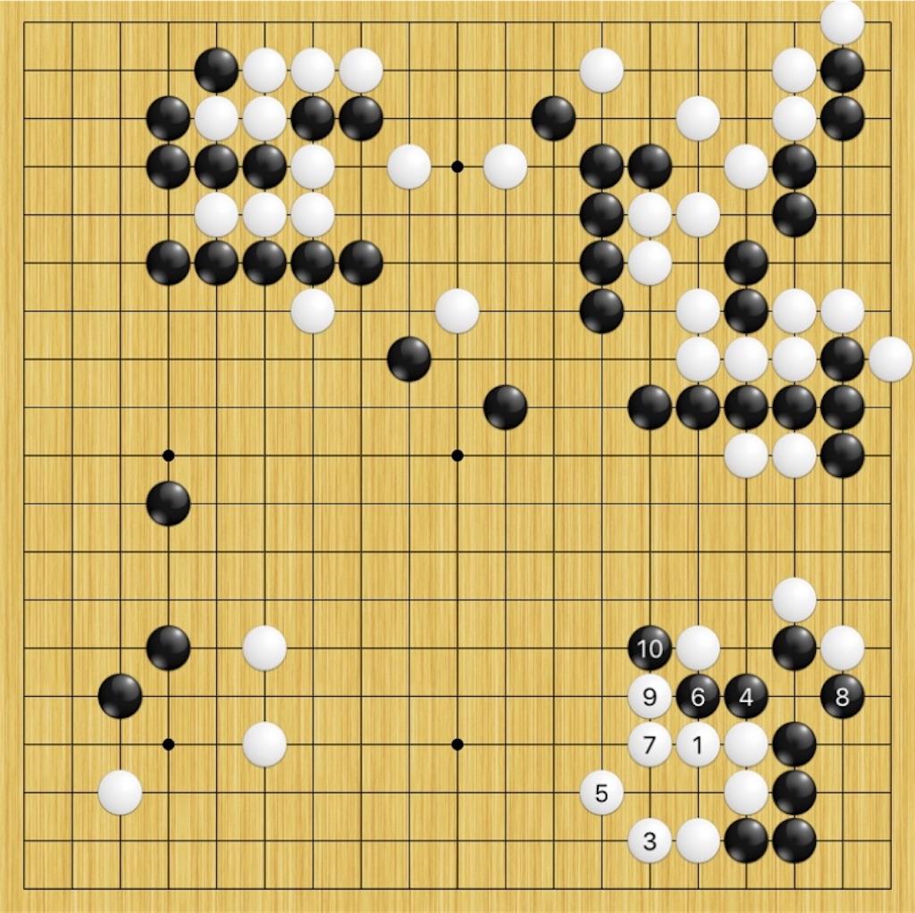 f:id:miyare-igosuki:20190215002546j:image