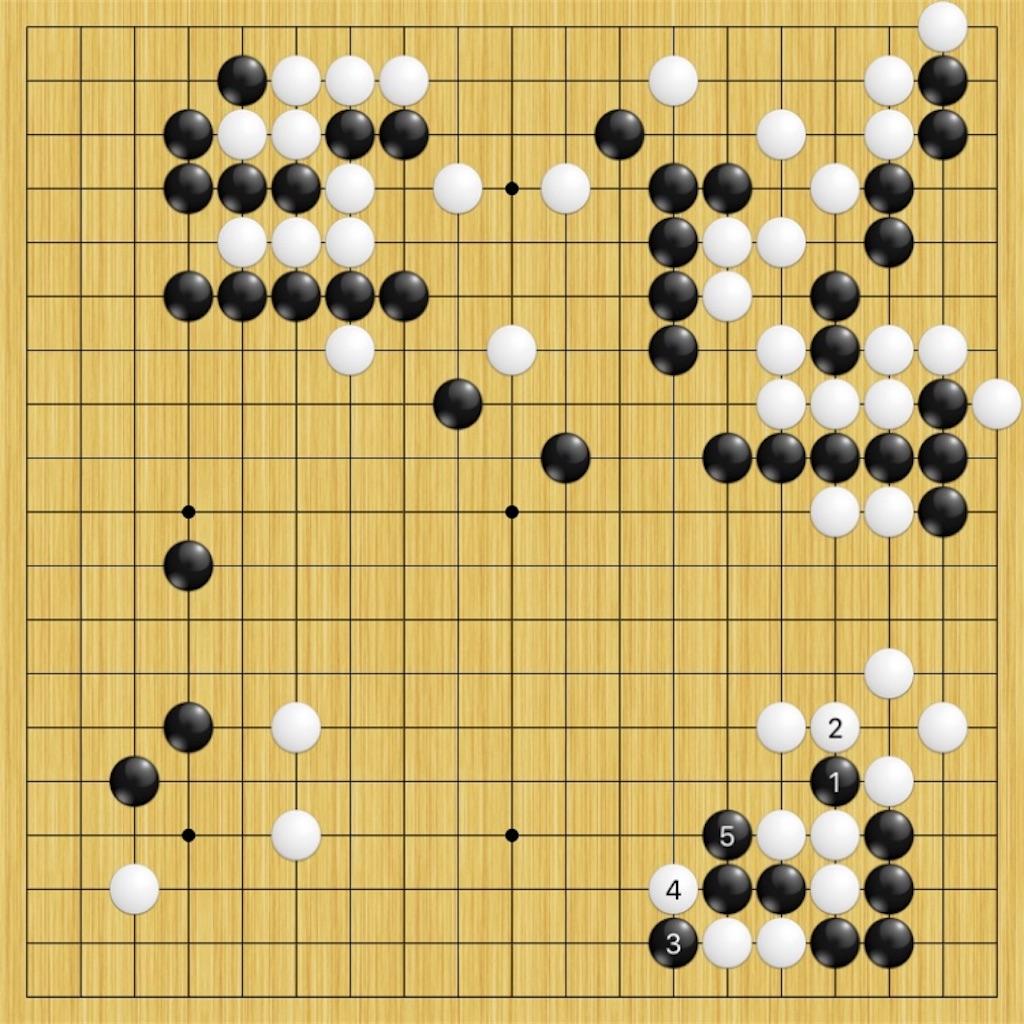 f:id:miyare-igosuki:20190215002930j:image