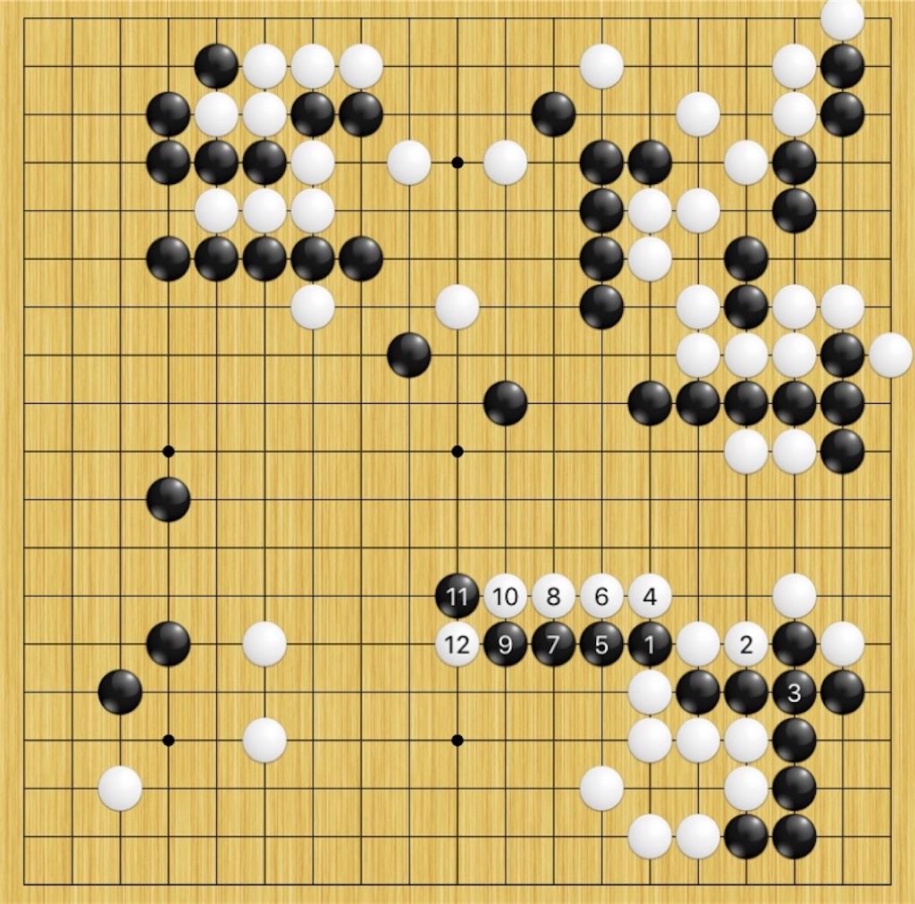 f:id:miyare-igosuki:20190215003137j:image