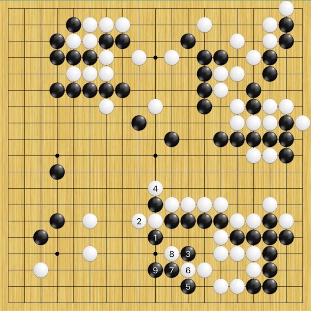 f:id:miyare-igosuki:20190215003810j:image