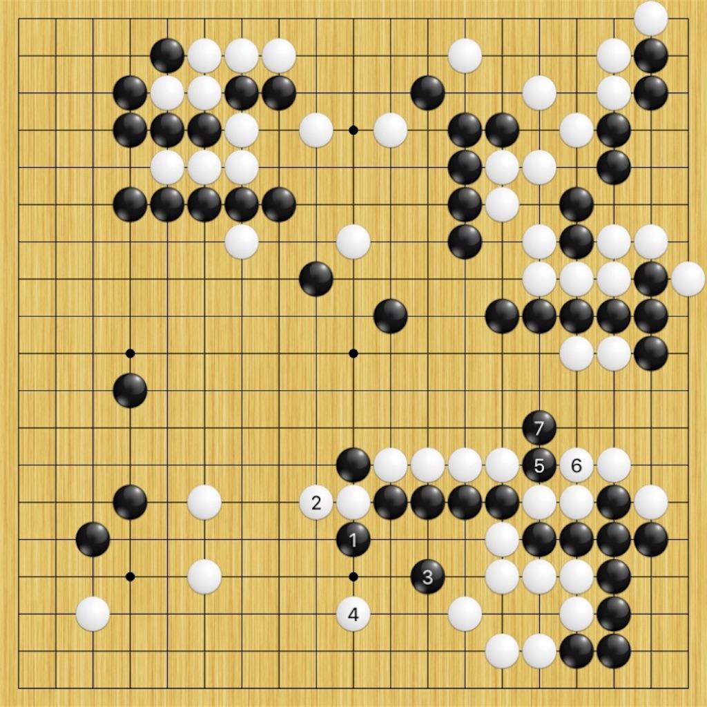 f:id:miyare-igosuki:20190215004458j:image