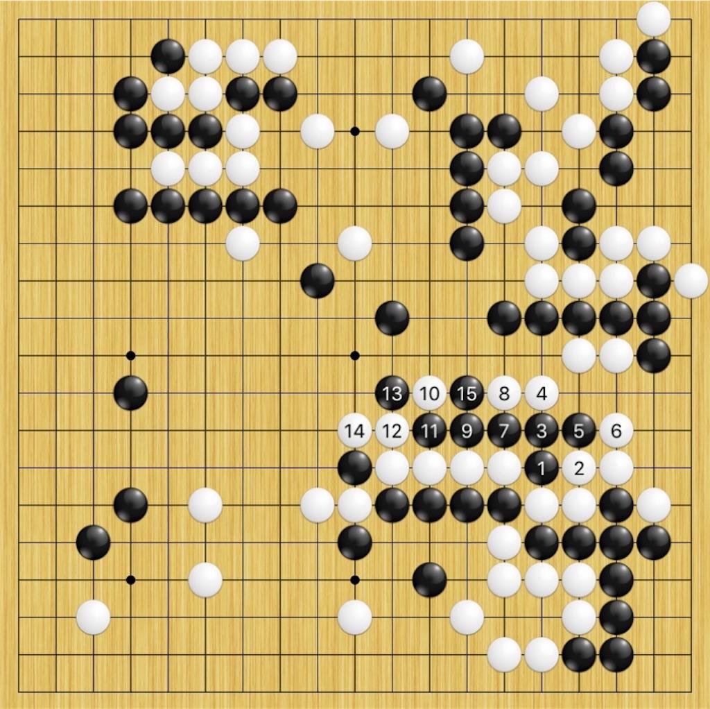 f:id:miyare-igosuki:20190215004558j:image