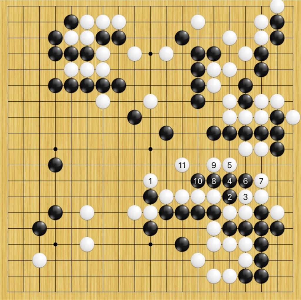f:id:miyare-igosuki:20190215004730j:image