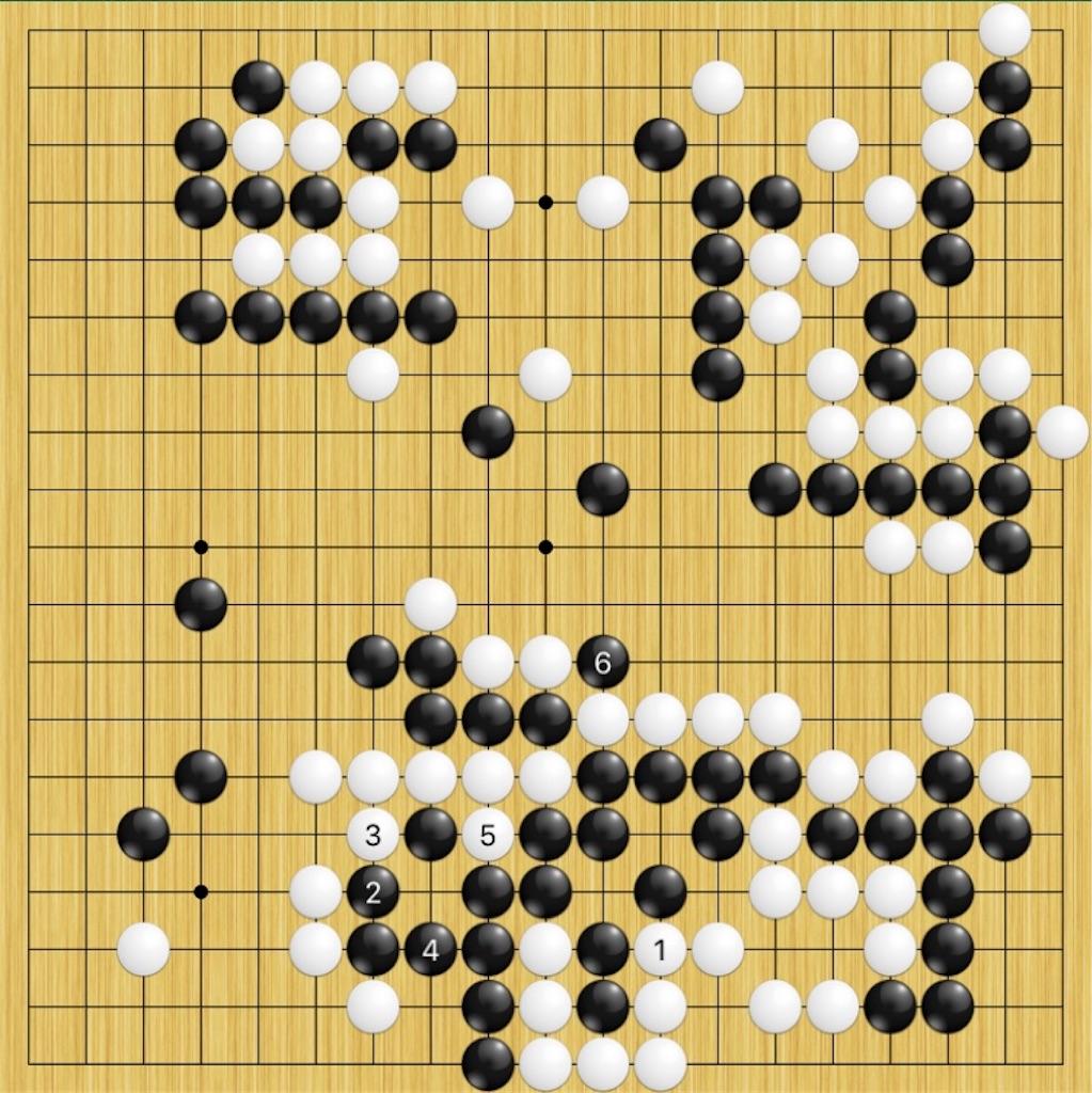f:id:miyare-igosuki:20190215010439j:image