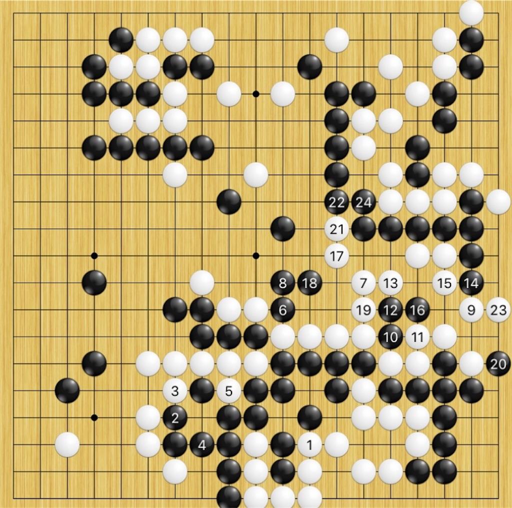 f:id:miyare-igosuki:20190215010600j:image