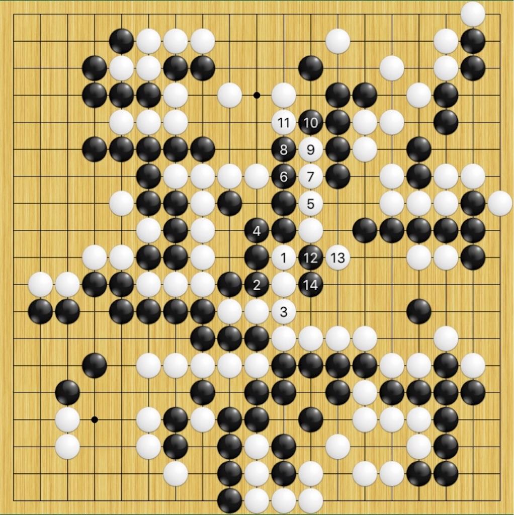 f:id:miyare-igosuki:20190215012051j:image