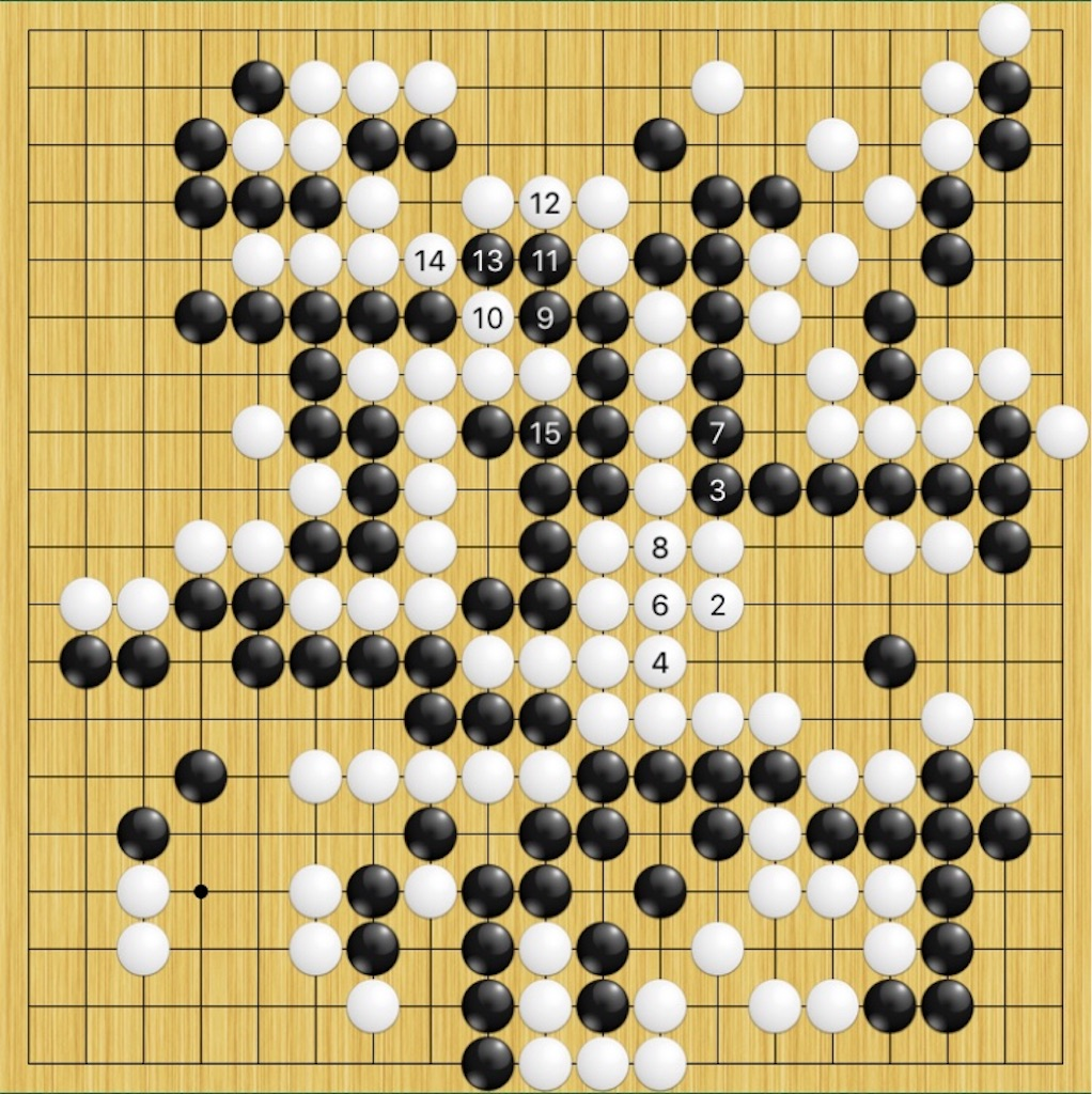 f:id:miyare-igosuki:20190215012214j:image