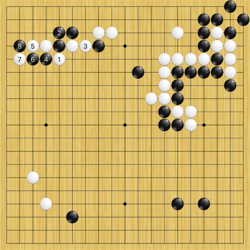 f:id:miyare-igosuki:20190301112306j:image