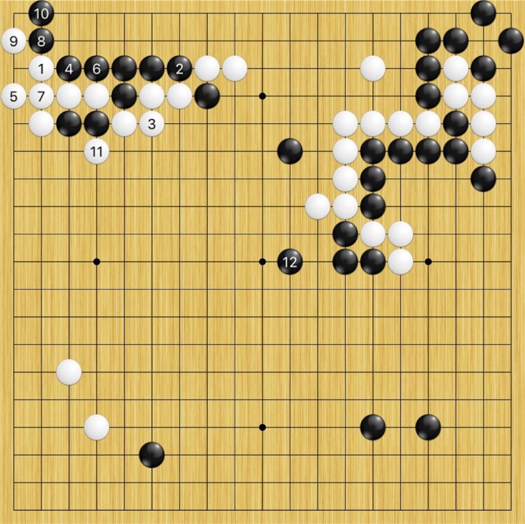 f:id:miyare-igosuki:20190301112718j:image