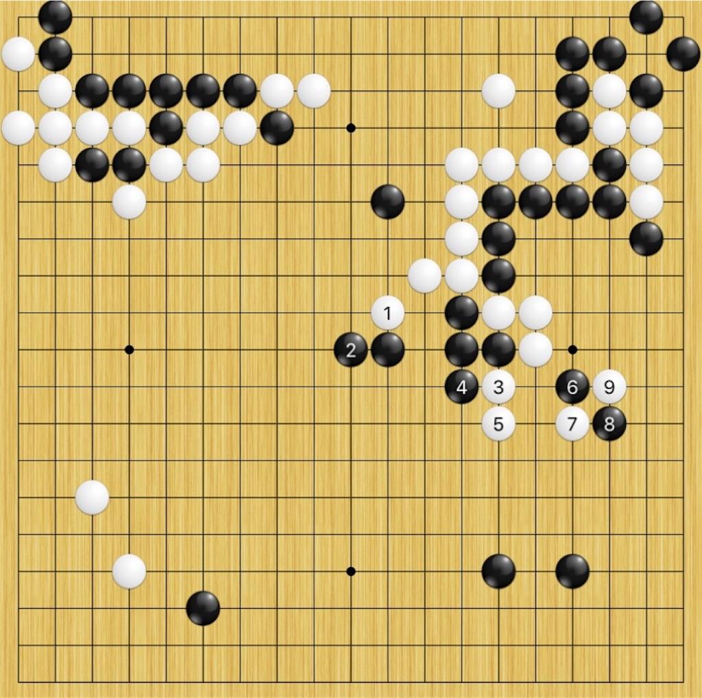 f:id:miyare-igosuki:20190301114644j:image