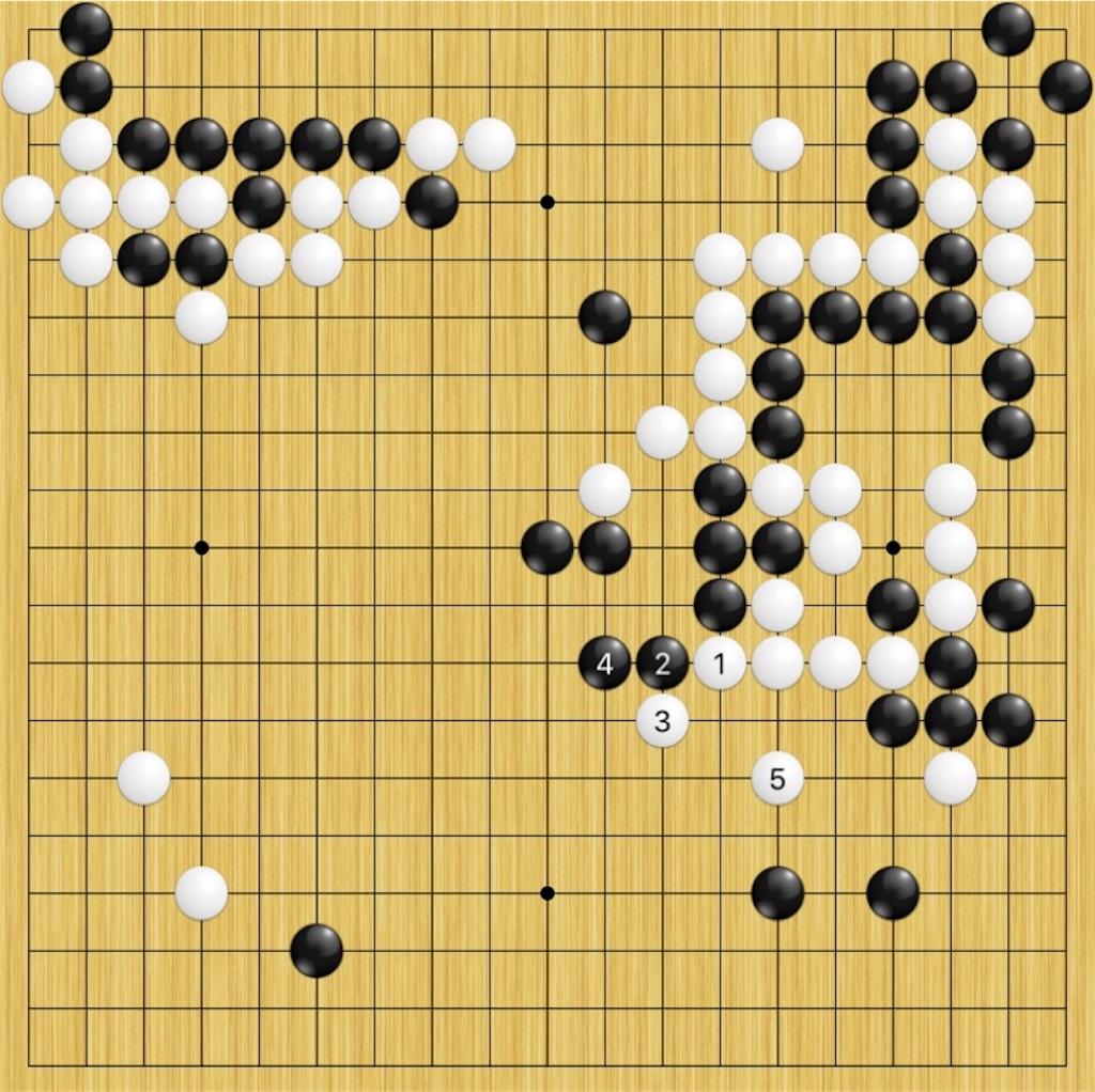 f:id:miyare-igosuki:20190301182908j:image
