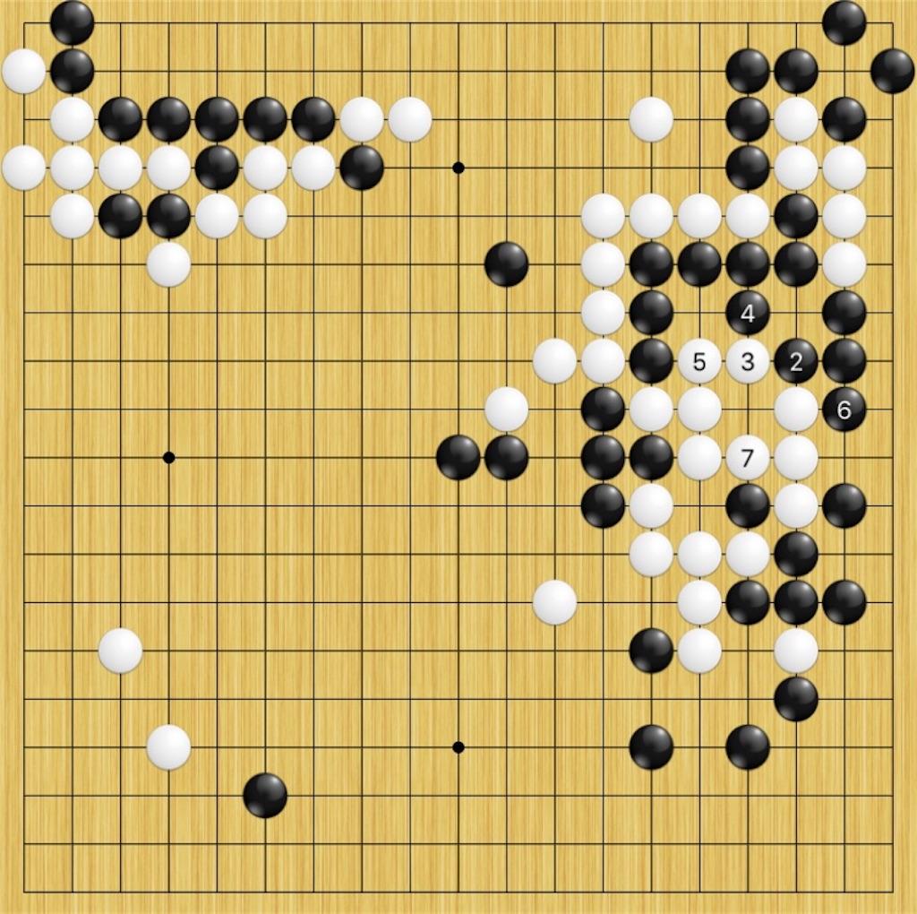 f:id:miyare-igosuki:20190301183516j:image