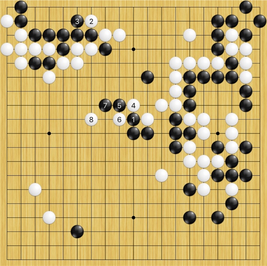 f:id:miyare-igosuki:20190301183953j:image