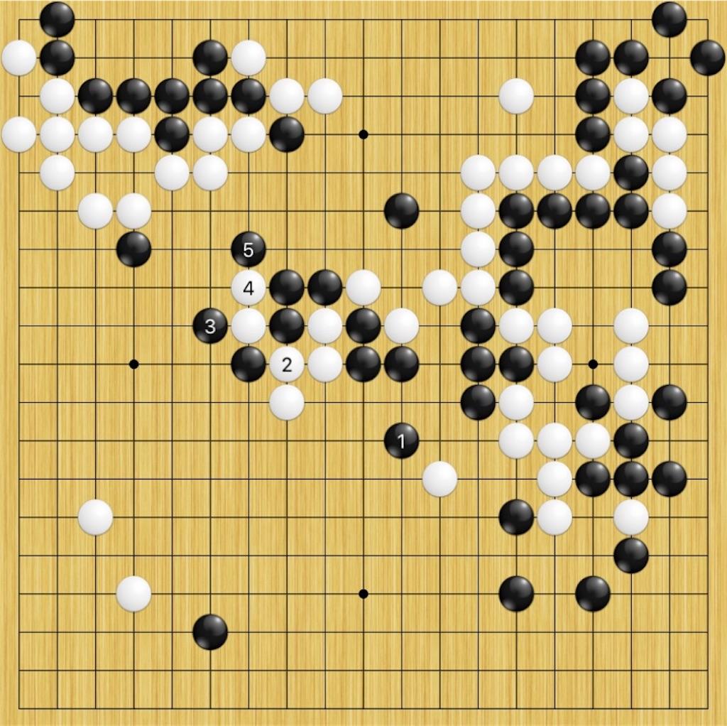 f:id:miyare-igosuki:20190301232238j:image