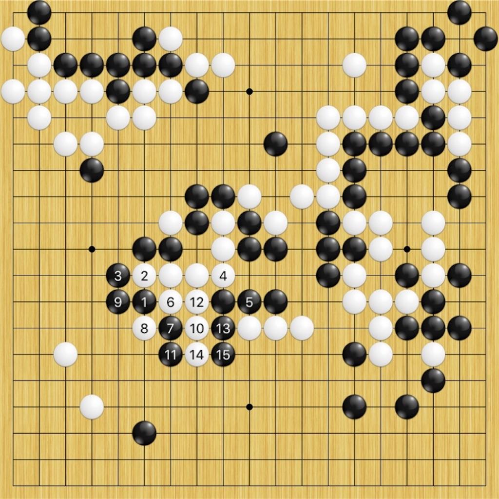 f:id:miyare-igosuki:20190301232455j:image
