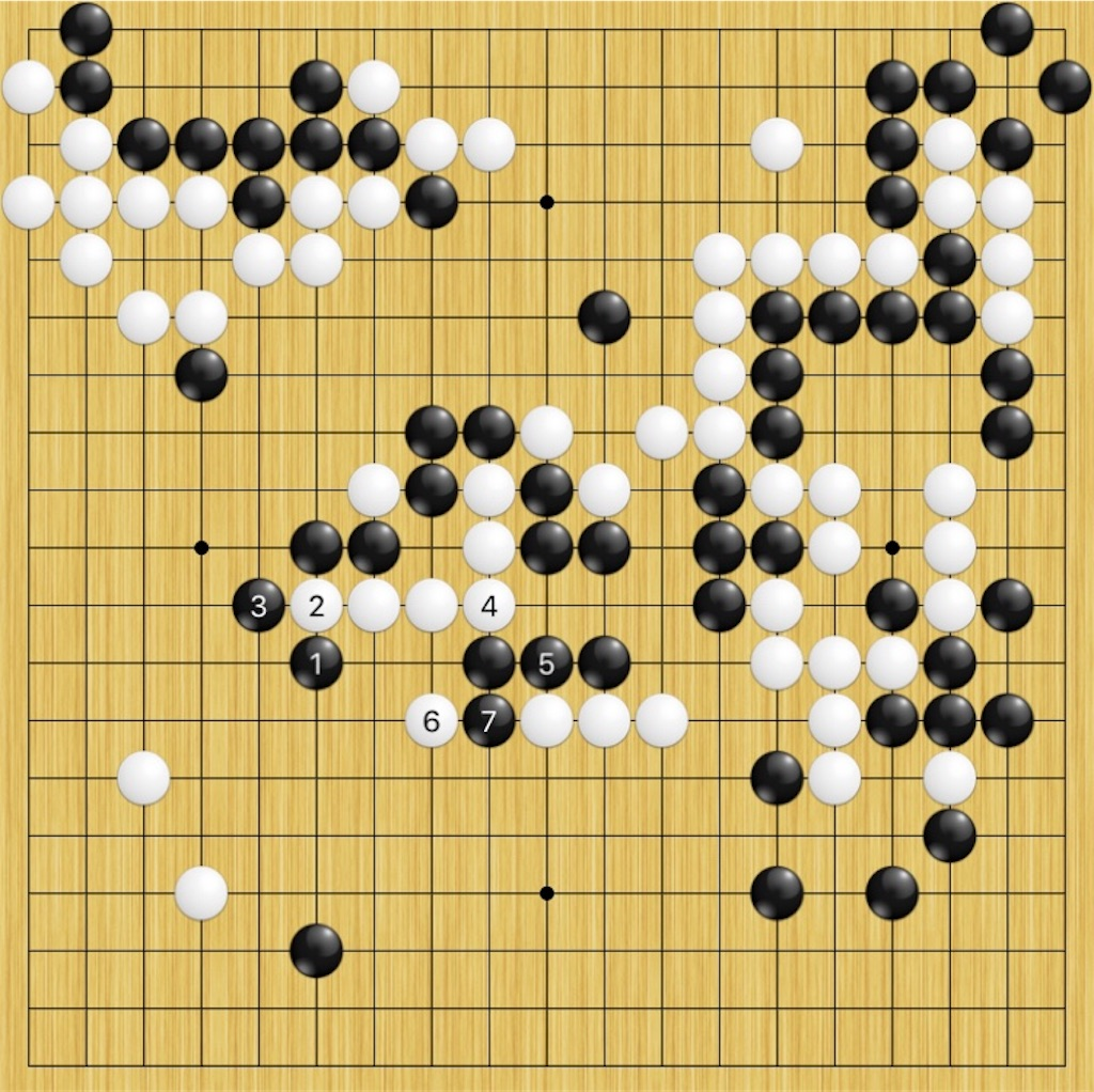 f:id:miyare-igosuki:20190301233538j:image