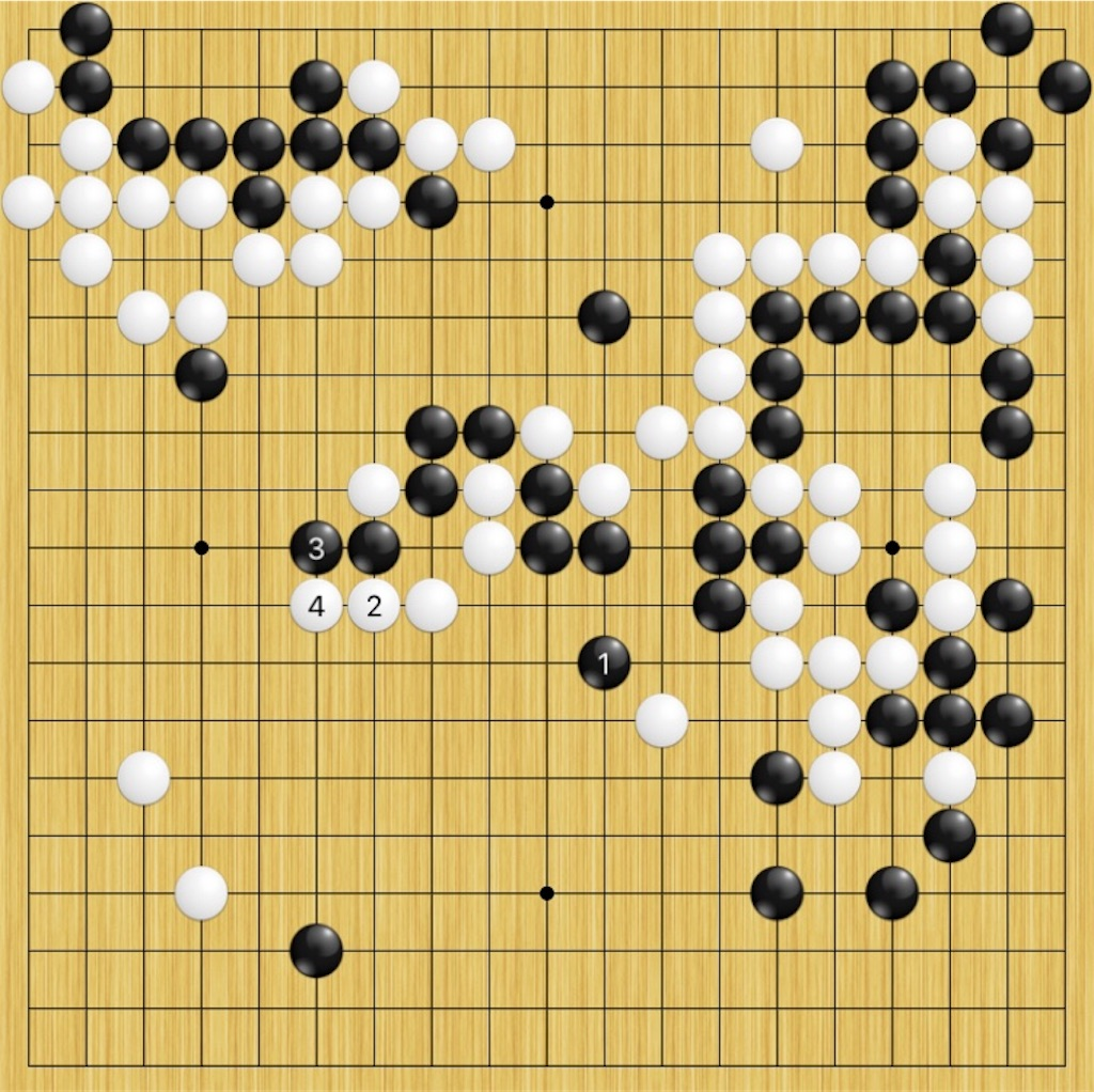 f:id:miyare-igosuki:20190301233632j:image
