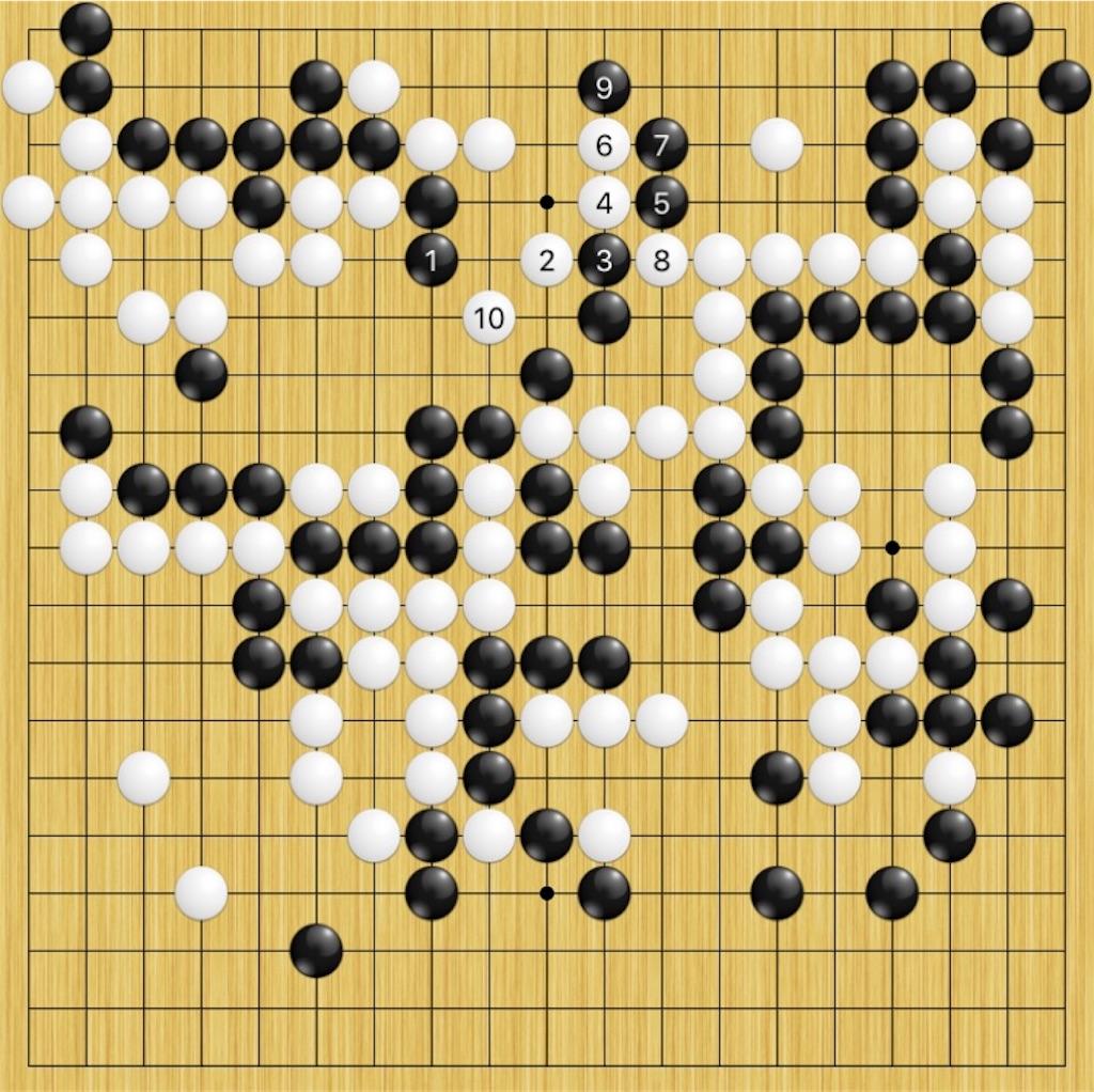 f:id:miyare-igosuki:20190301234633j:image