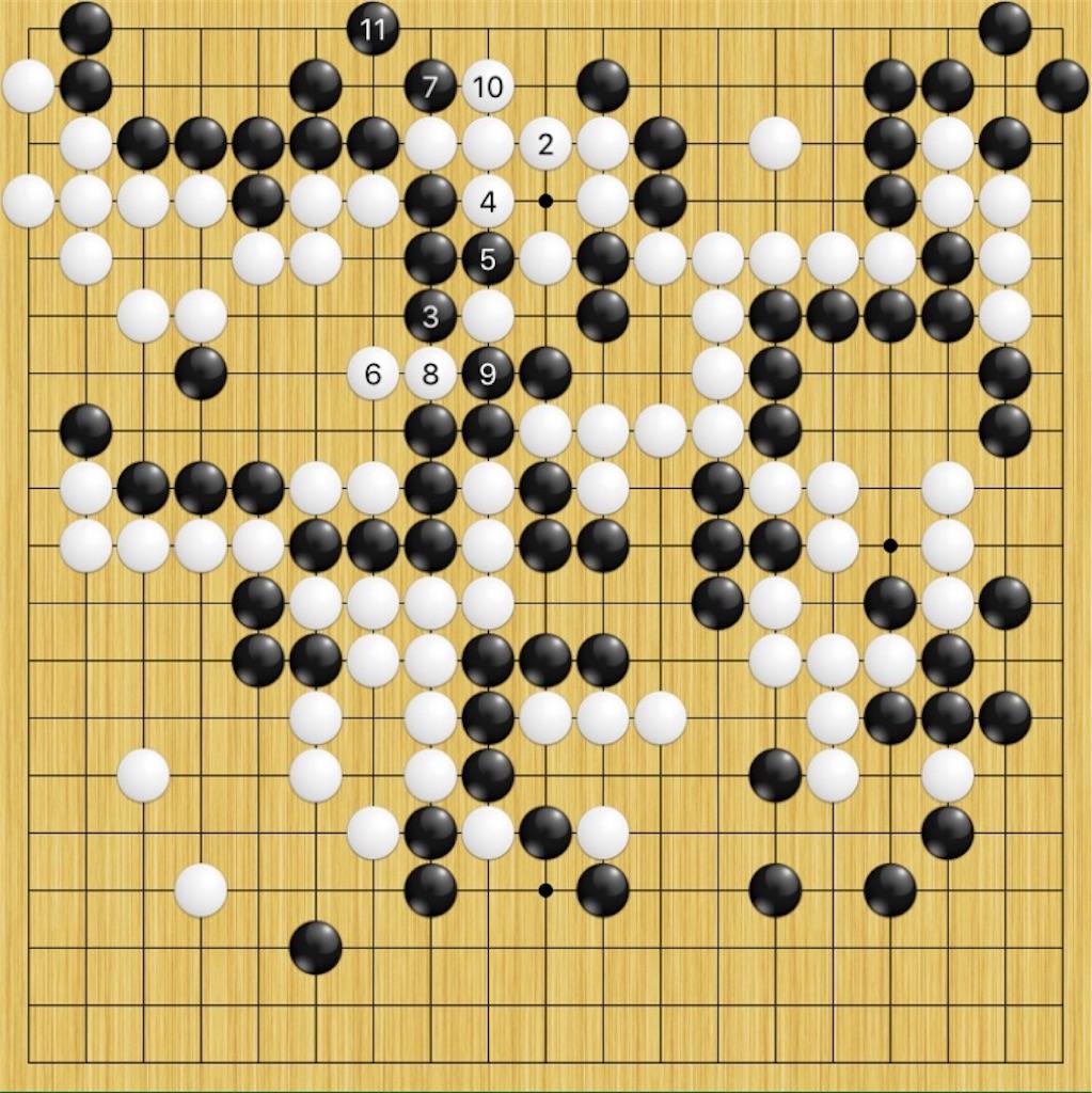 f:id:miyare-igosuki:20190301235309j:image