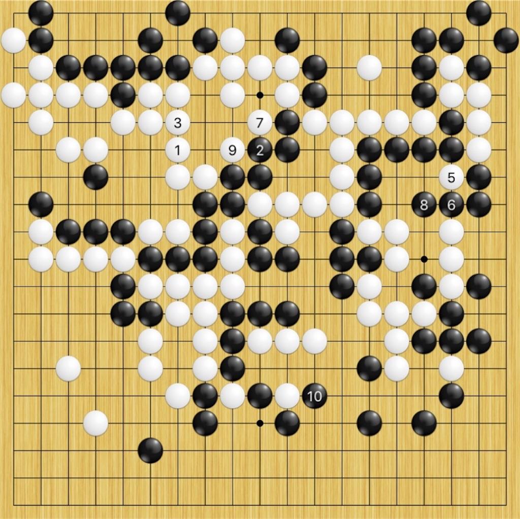 f:id:miyare-igosuki:20190302000054j:image