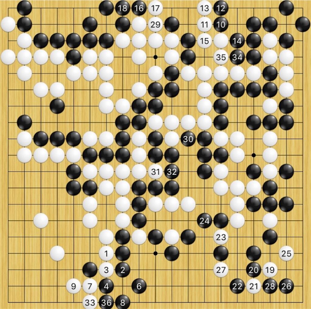 f:id:miyare-igosuki:20190302000907j:image